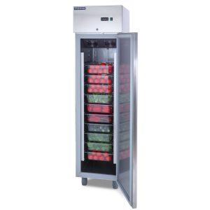 Metos Gastro GN1/1 ledusskapis