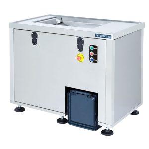 Biowaste iekārta