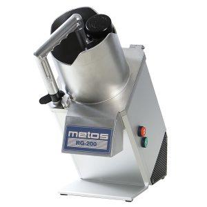 Metos RG-200