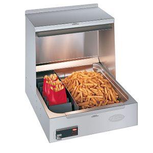 Frī kartupeļu uzglabāšanas iekārta