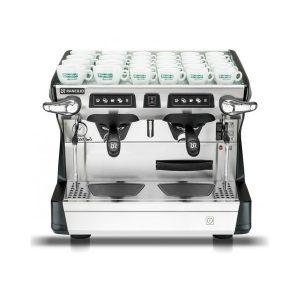 Espresso aparāti