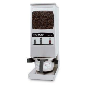Kafijas dzirnaviņas