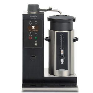 Filtru kafijas aparāti