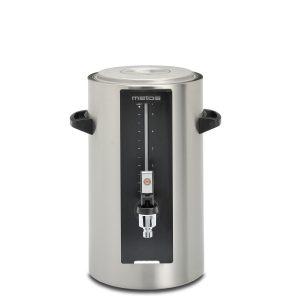 Piederumi filtru kafijas aparātiem