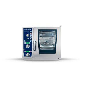 Metos CombiMaster Plus galda modelis XS GN 2/3