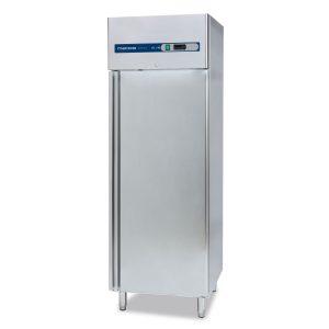 Metos More Eco1 ledusskapji un saldētavas